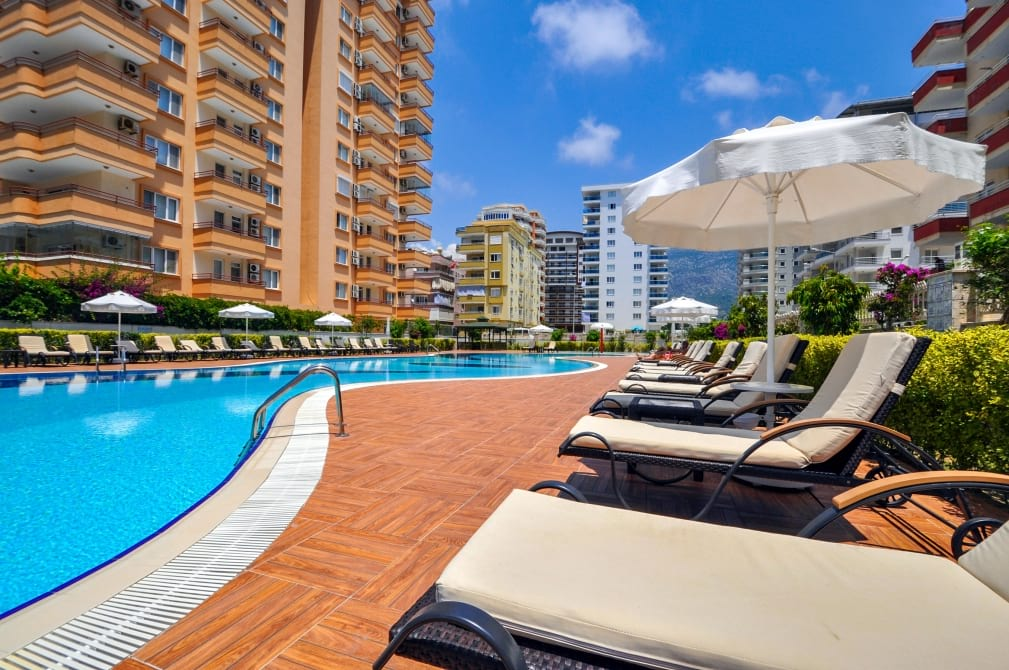 Image of Sfera Residence