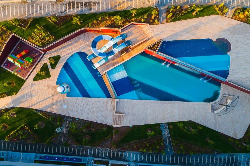 Image of Eco Marine Residence