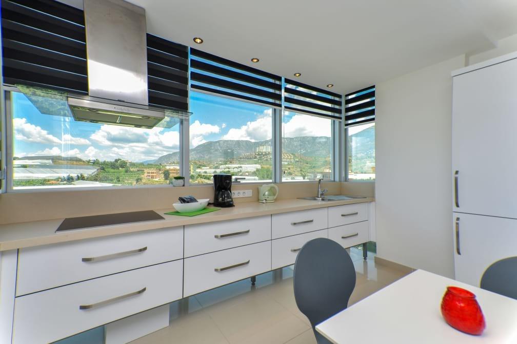 Image of Litore Residence Kargicak