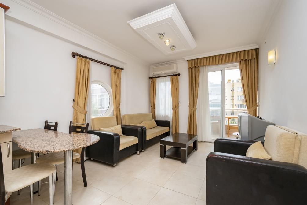 Image of Orchide 1 bedroom