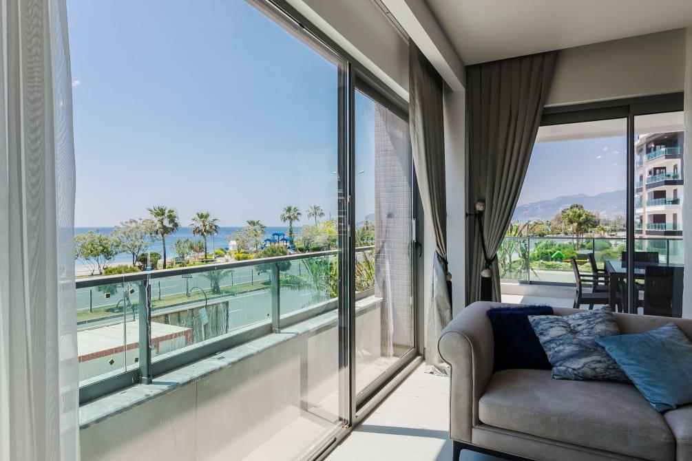 Image of Oxopia Residence Kestel