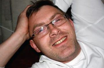 Lars Kleiveland