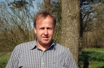 Arne Schürer