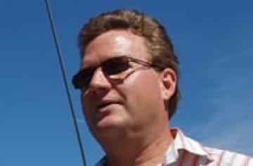 Jesper Nilausen