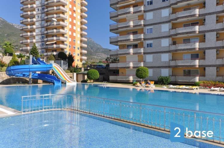 Image 30