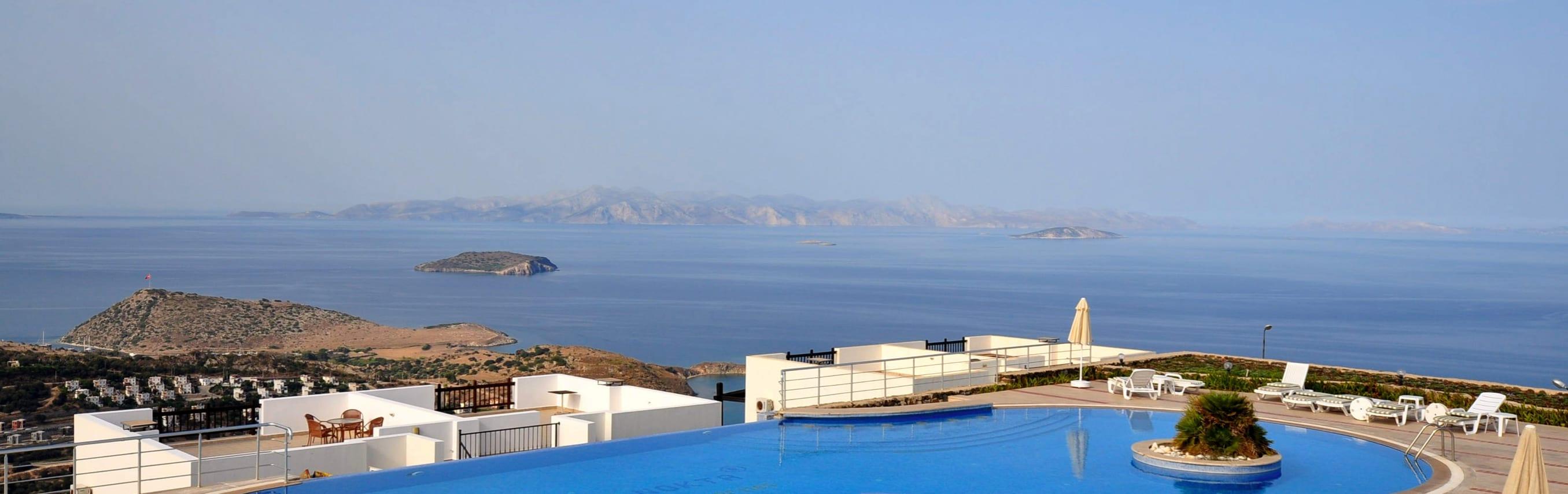 Grand Sea View 2 I1